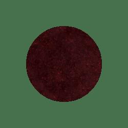 Nail Perfect Soak Off Gel Polish 097 (77100)