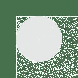 Nail Perfect Soak Off Gel Polish 107 (77110)