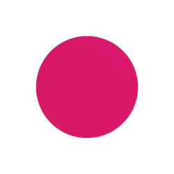 Nail Perfect Soak Off Gel Polish Pink Greatfruit 109 (77112)
