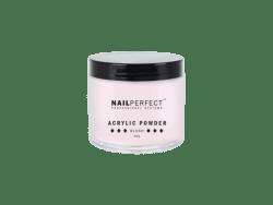 NailPerfect Acryl Poeder Blush 25gr.(1299851006)