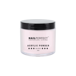 NailPerfect Acryl Poeder Blush 25gr.(1299851006)