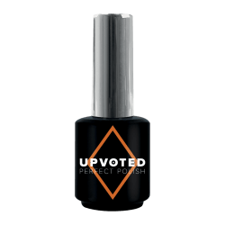 NailPerfect #151 Boogie Nights UPVOTED