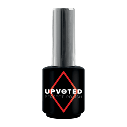NailPerfect #163 Kingsday UPVOTED