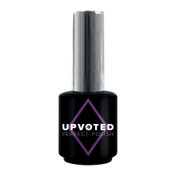 NailPerfect #176 Carousel UPVOTED