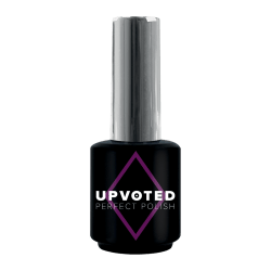 NailPerfect #180 Grabber UPVOTED
