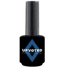 NailPerfect #201 Blueberry UPVOTED