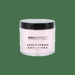 NailPerfect Acryl poeder Blush 25gr1299851006