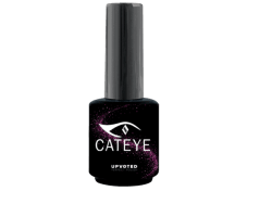 NailPerfect UPVOTED CATEYE Chartreux #002 15ml