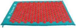 Flowee spijkermat zee groen- koraal (groot) (99)
