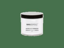 NailPerfect Acryl Poeder Natural 25gr.(1299851032)