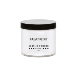 NailPerfect Acryl Poeder Natural 25gr.(1299851032)