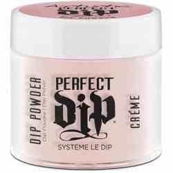 Artistic Perfect DIP Peach Whip 23gr