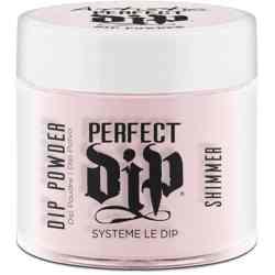 Artistic Perfect DIP Soft Pink 23gr