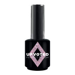 NailPerfect #189 Twinkle Little Princess UPVOTED