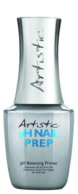 Artistic Colour Gloss Glossing Gel 15ml