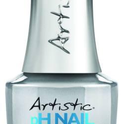 Artistic Colour Gloss Ph Nail Prep 15ml