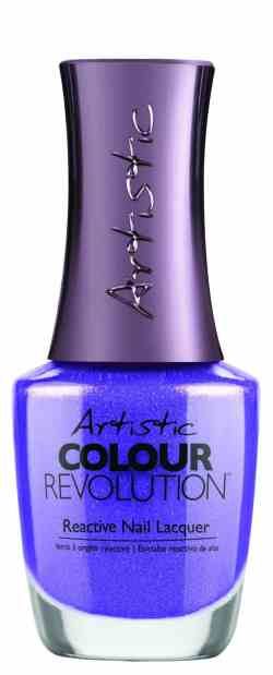 "Artistic Colour Revolution Who""s Counting Anyways 15ml"