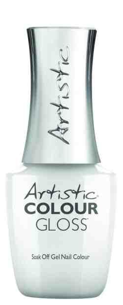 Artistic Colour Gloss Tasteless 15ml