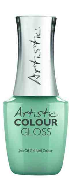 Artistic Colour Gloss Bitter Truth 15ml