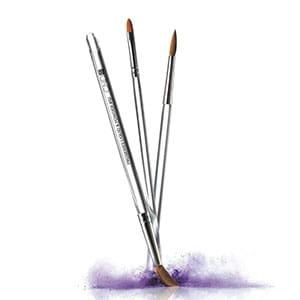 CND Brushes