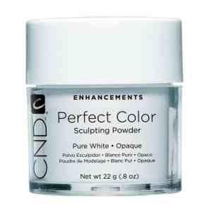 CND Pure White Powder 22.g