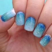 ocean nails naildawdle