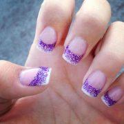 7 creative solar nail design