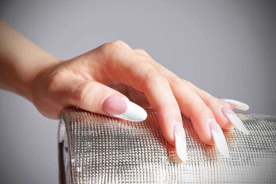 Easy Nail Design Ideas