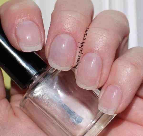Nexgen Nail Colors Mauve Imgurl