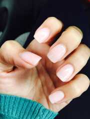 nexgen nails shellac