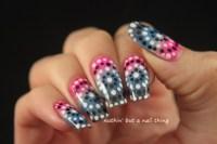 11 Must Try Polka Dot Nail Art Designs | Nail Designs