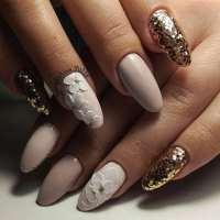 Classy Nails Tumblr - Bing images