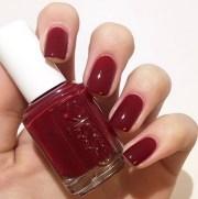 fall colors essie nail polish