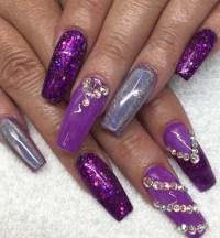 Classy Nails Tumblr
