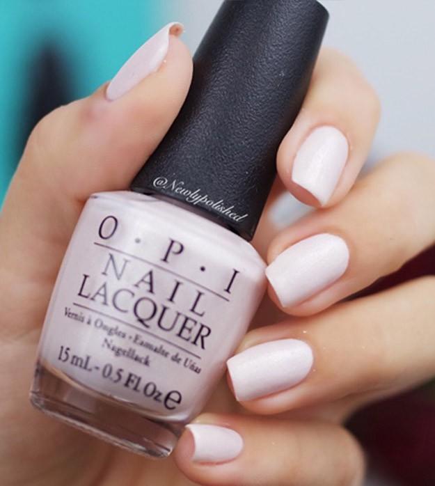 80 s nail polish