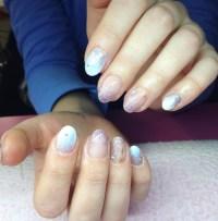 Stunning New Year's Day Nail Designs   Nail Designs