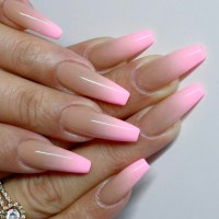 30+ Awesome Ombre Nail Designs   NailDesignsJournal.com