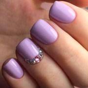 fabulous summer nail colors