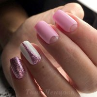 fall wedding nail designs 27 fall nails designs for your ...