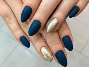 explore nail art design