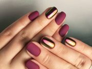 archives of trendy nail colors