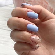 fantastic summer nails colors