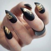 tips and tricks nail
