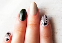 silk-nail-ideas