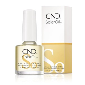 solaroli cnd onlineshop
