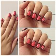 nail salon joy studio