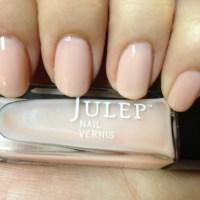 Julep Emmanuelle review