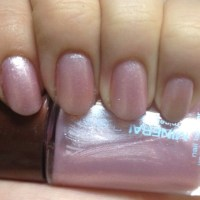 Mineral Fusion Pink Crush