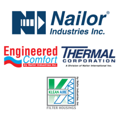 Nailor Vav Wiring Diagram 11 Pin Timer Relay Complete Air Control And Distribution Solutions