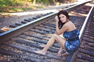 Haley 4